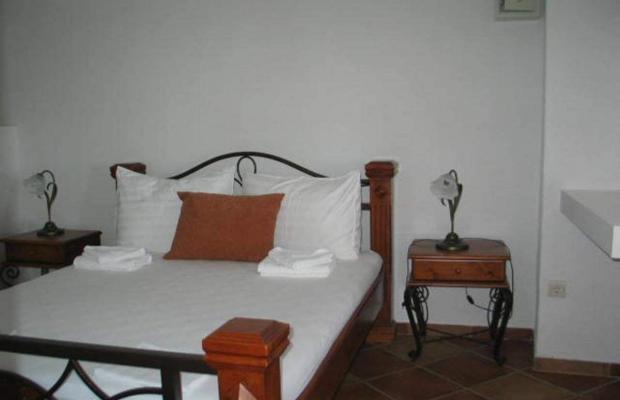 фотографии отеля Guest house Dijana изображение №15