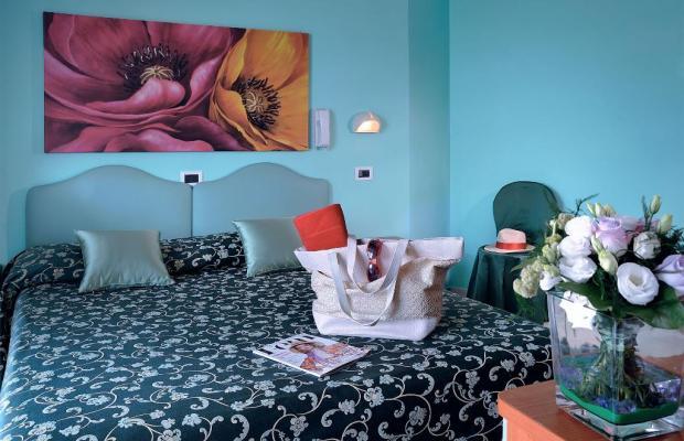 фото отеля Hotel Jorena изображение №17