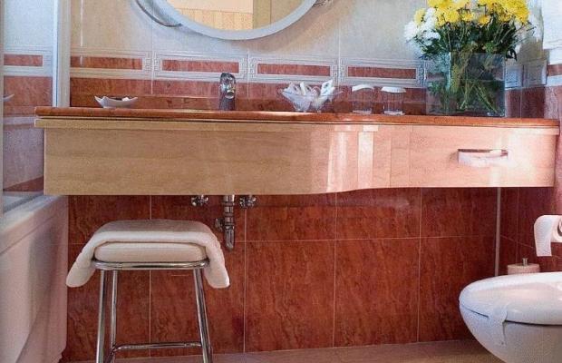 фото отеля Maggior Consiglio (ex. Boscolo Hotel Maggior Consiglio) изображение №29