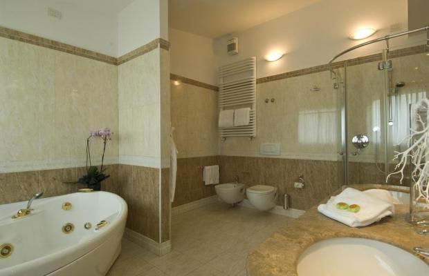 фото отеля Maggior Consiglio (ex. Boscolo Hotel Maggior Consiglio) изображение №21