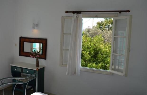 фотографии Aegean Village изображение №20