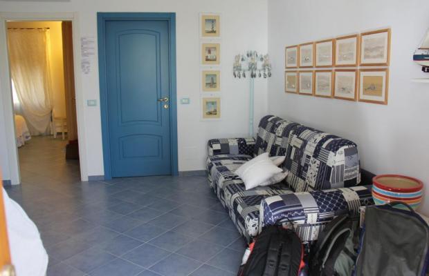 фото Casa Lorenza изображение №22
