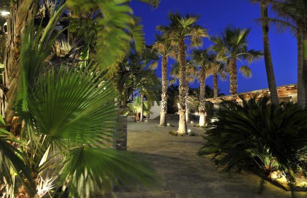 фото Astir of Paros изображение №30