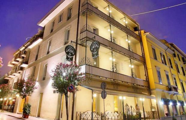 фото отеля Adua & Regina di Saba изображение №1