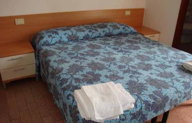 фото отеля Hotel Mara изображение №17