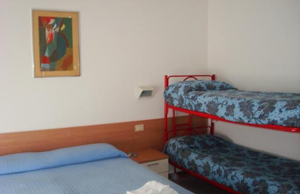 фото отеля Hotel Mara изображение №9