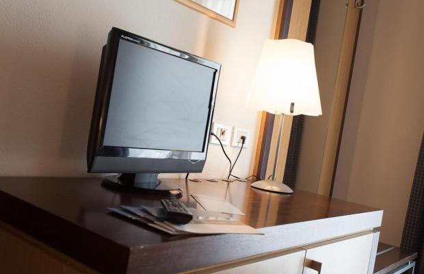 фотографии Aris Hotel изображение №16