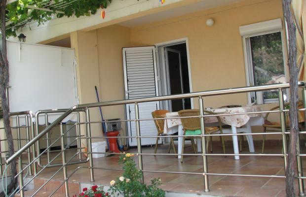 фото Apartments Milica изображение №18