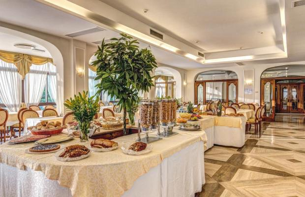 фотографии отеля Villa Romita изображение №19