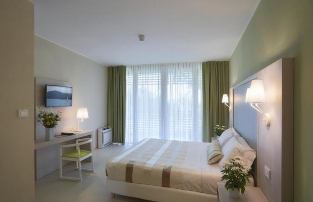 фотографии отеля Albarella Capo Nord изображение №7