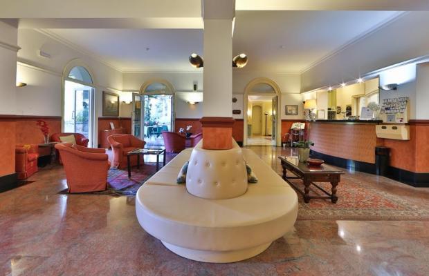 фотографии Biasutti Hotel изображение №44