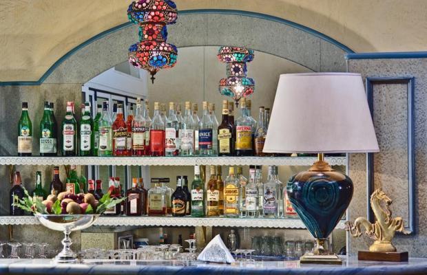 фотографии Biasutti Hotel изображение №16
