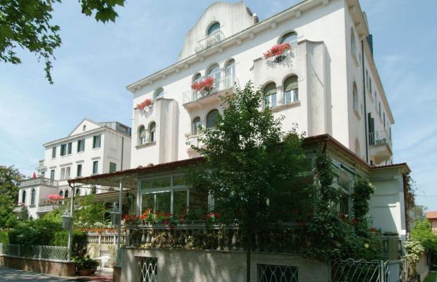 фото отеля Biasutti Hotel изображение №1
