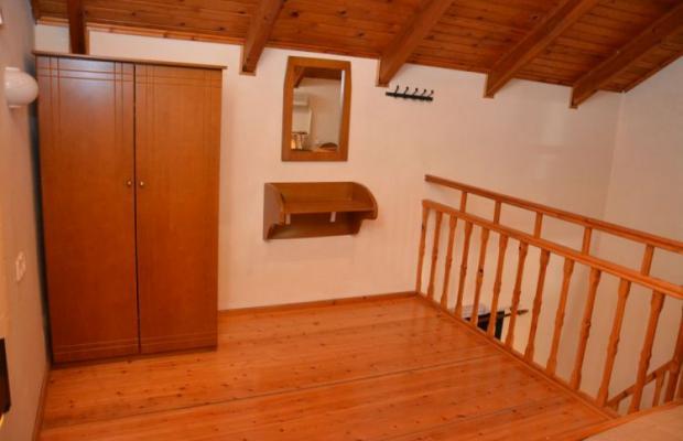фотографии Aristotelis Ithaca Apartments изображение №20