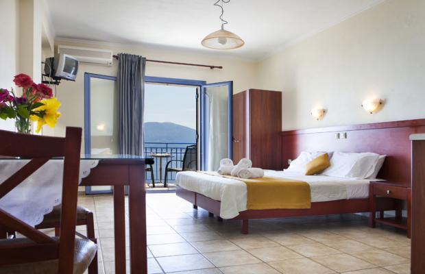 фотографии отеля Olive Bay изображение №19