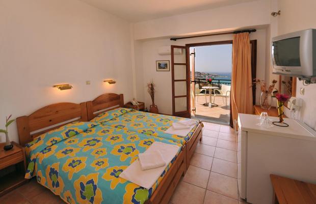 фото отеля Ikaros Star изображение №9