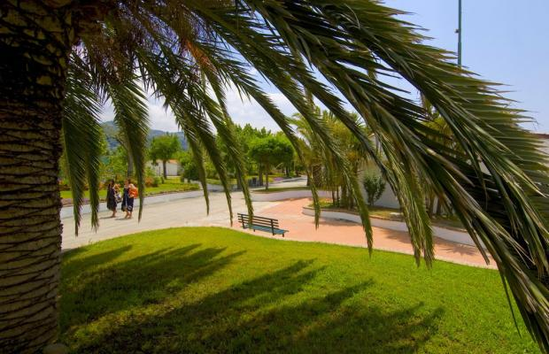 фото отеля Villaggio Le Palme изображение №61
