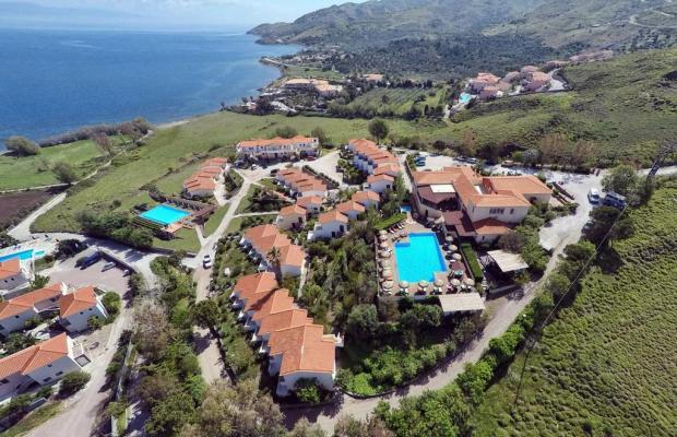 фото отеля Belvedere Aeolis изображение №1