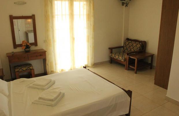фото отеля Oskars изображение №33