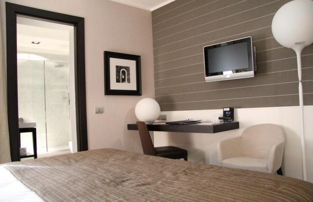 фото отеля Hotel Palazzo Sitano изображение №21