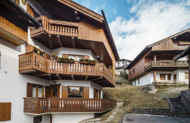 фотографии отеля Villa Il Ginepro 2 изображение №15