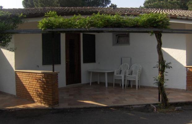 фотографии отеля Camping Cisano San Vito изображение №31