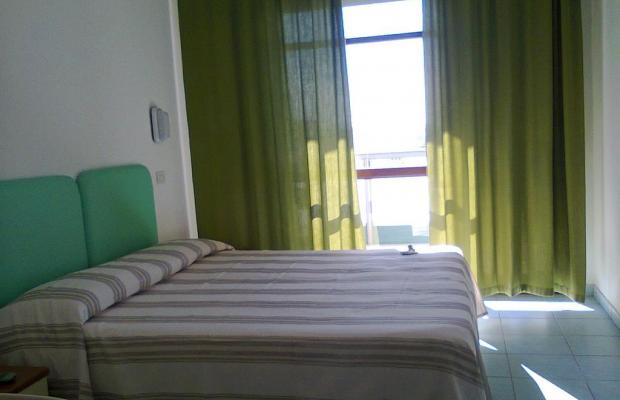 фото Hotel Flaminio изображение №10