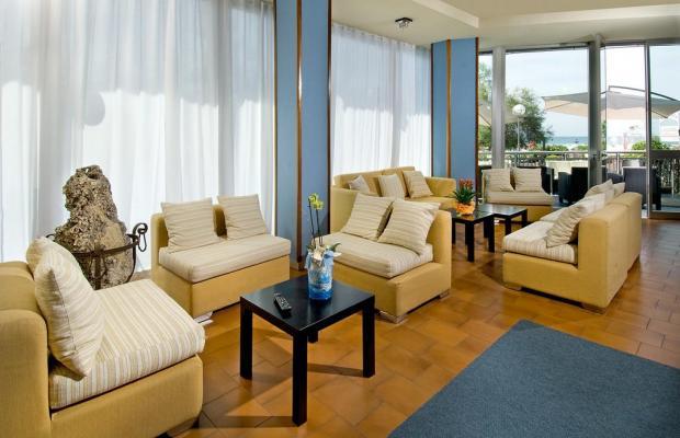 фото Hotel Flaminio изображение №6