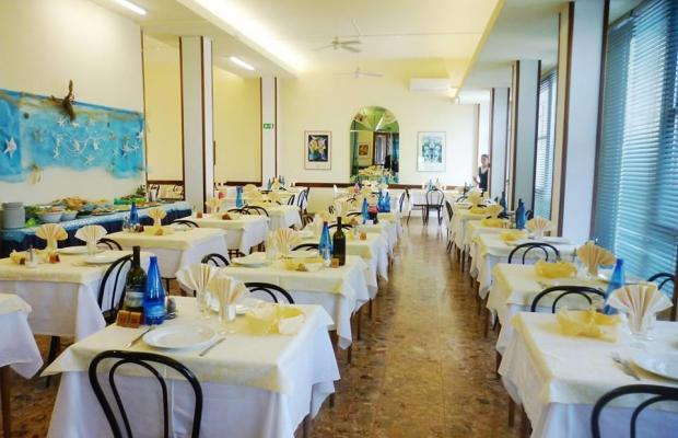 фотографии Hotel Flaminio изображение №4