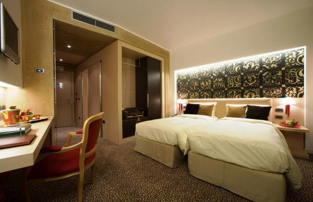фотографии отеля Antony Palace Hotel изображение №7