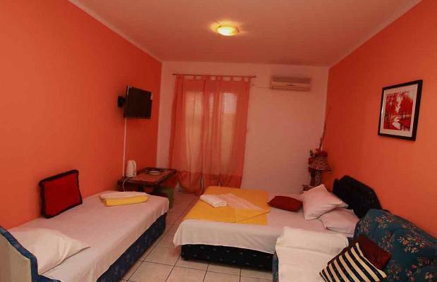 фотографии Villa Dana изображение №16