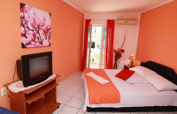 фотографии отеля Villa Dana изображение №11