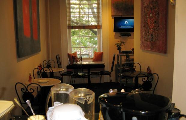 фото отеля Colonial House Inn изображение №9