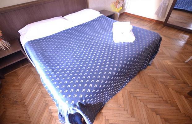 фотографии Hotel Anacapri изображение №16