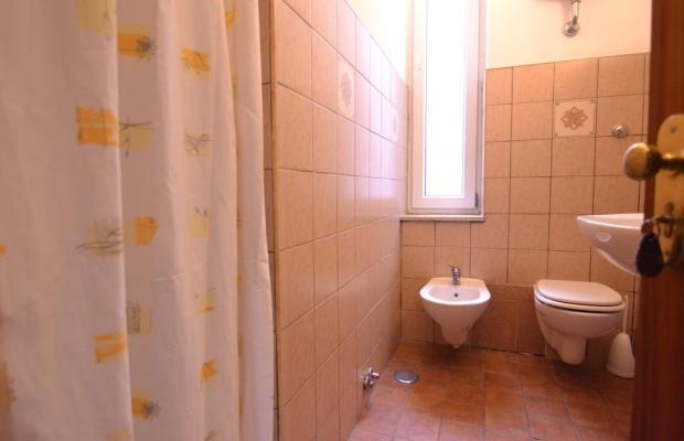 фотографии отеля Hotel Anacapri изображение №3
