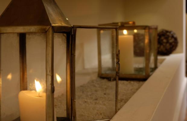 фото отеля Hotel Metropolitan изображение №53