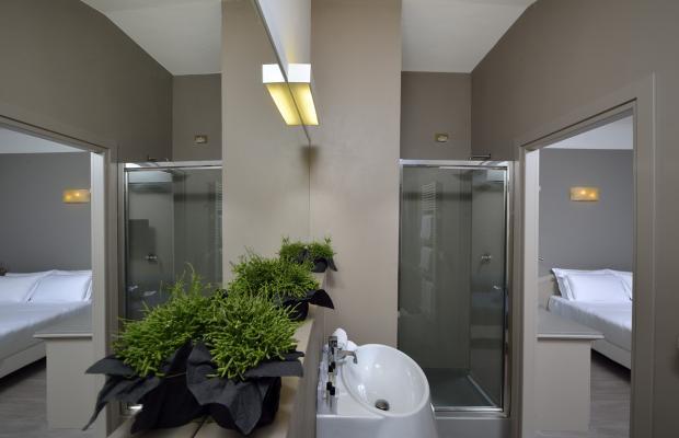 фото Hotel Metropolitan изображение №38