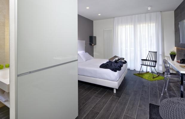 фотографии Hotel Metropolitan изображение №16