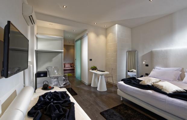 фотографии Hotel Metropolitan изображение №12