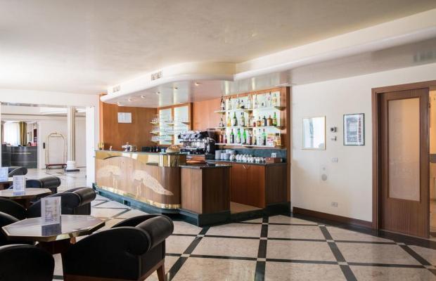фотографии Astoria Hotel изображение №36
