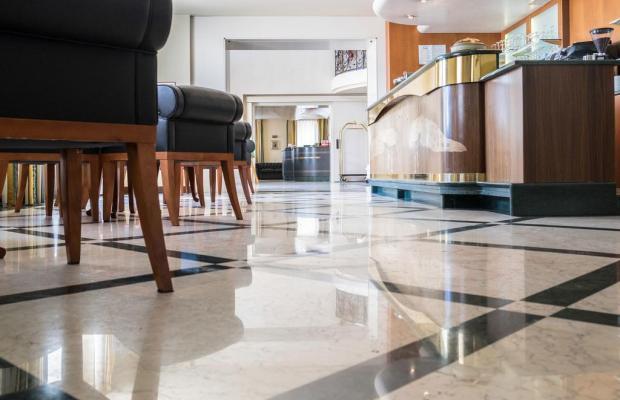фотографии отеля Astoria Hotel изображение №35