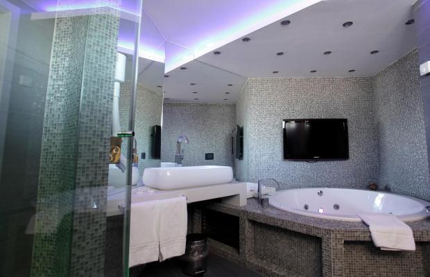 фото отеля Cristal Palace изображение №21