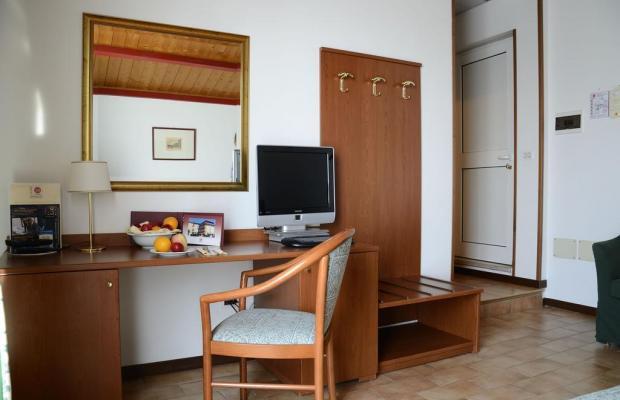 фото отеля Monaco изображение №13