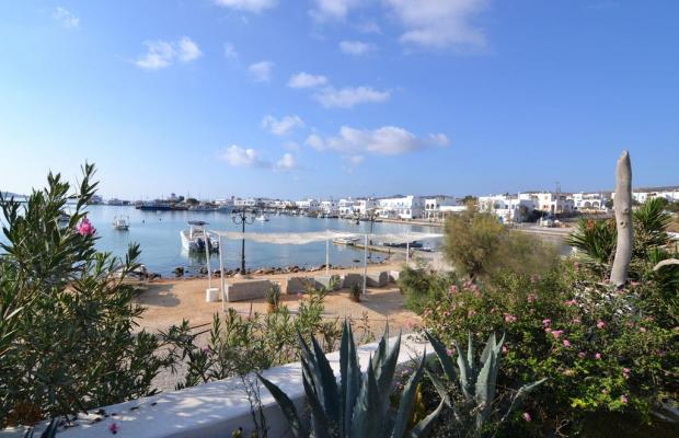 фото отеля Artemis Hotel изображение №13