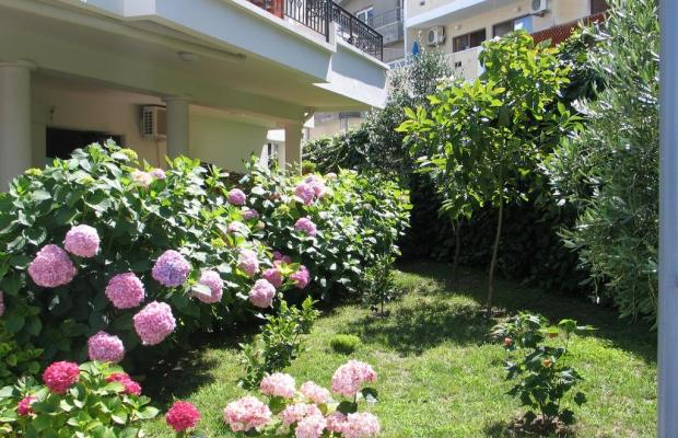 фото отеля Adriatic Apartment изображение №49