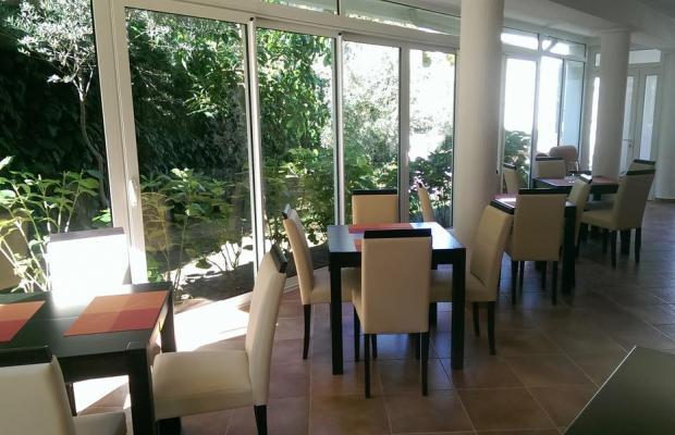фотографии Adriatic Apartment изображение №40