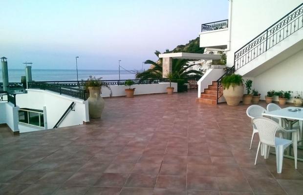 фотографии отеля Adriatic Apartment изображение №39