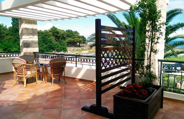 фотографии Adriatic Apartment изображение №20