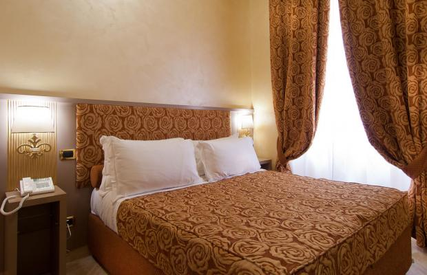 фото отеля Hotel Fellini изображение №17