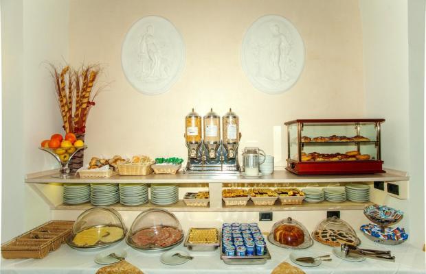 фотографии Hotel Fellini изображение №8